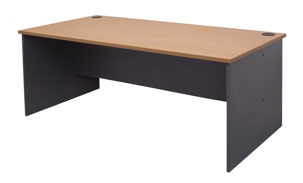 office counter designs creative office desks urban hyve furniture workplace design services